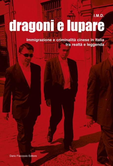 dragoni-e-lupare