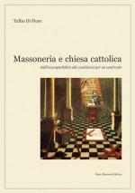massoneria-e-chiesa-cattolica