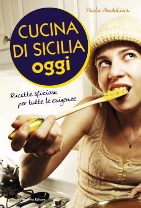cucina-di-sicilia-oggi