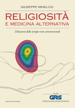religiosita-e-medicina-alternativa