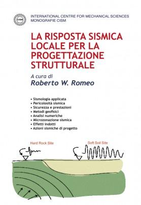 La risposta sismica locale per la progettazione strutturale