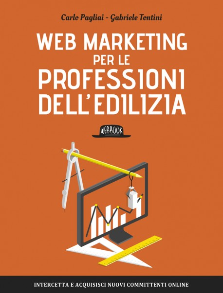 Web Marketing per le professioni dell'edilizia