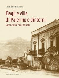 Bagli e ville di Palermo e dintorni
