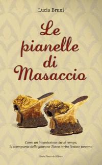 Le pianelle di Masaccio