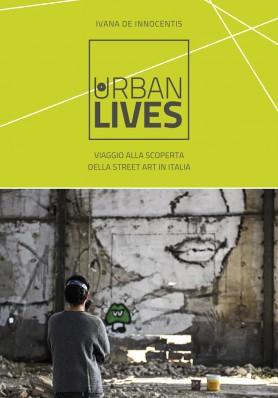 Urban Lives