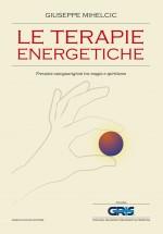 Le terapie energetiche