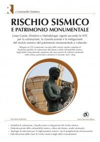 Rischio Sismico e patrimonio monumentale