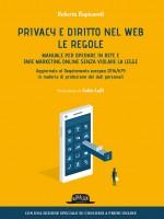 Privacy e diritto nel Web: le regole