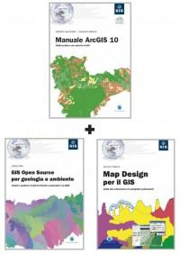 Bundle GIS