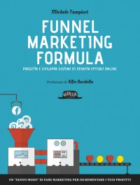 Funnel Marketing Formula