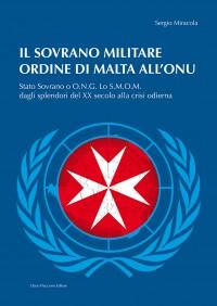il-sovrano-militare-ordine-di-malta