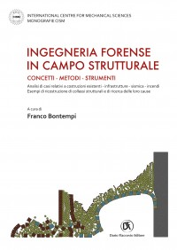 Ingegneria Forense in campo strutturale