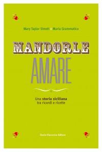 Mandorle Amare