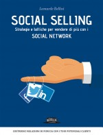 Social Selling: Strategie e Tattiche per Vendere di Più con i Social Network