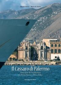 Il Cassaro di Palermo