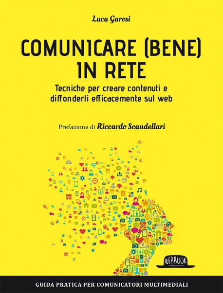 Comunicare (bene) in Rete