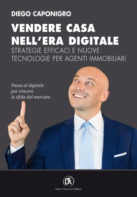 Vendere Casa Nell'Era Digitale