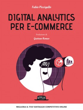 Digital Analytics Per E-Commerce