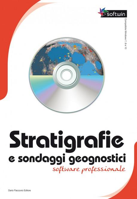Stratigrafie e sondaggi geognostici