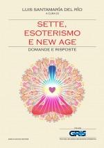 Sette Esoterismo e New Age