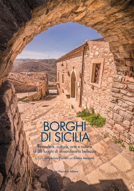 Borghi Di Sicilia