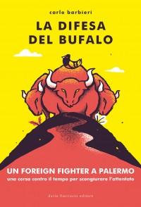 La difesa del bufalo
