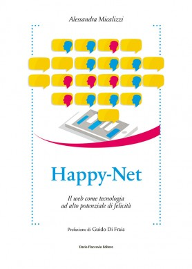 Happy-Net