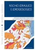 Rischio idraulico e idrogeologico