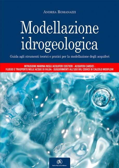 Modellazione Idrogeologica