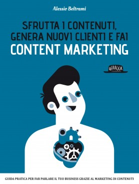 content-marketing-libro-beltrami