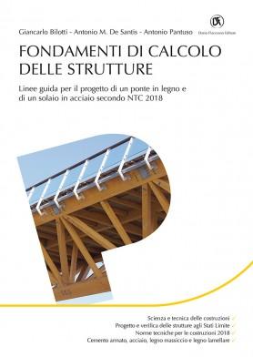 Fondamenti di calcolo delle strutture