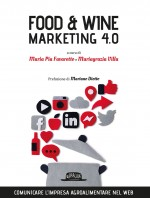 Food & Wine - Marketing 4.0
