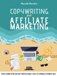Copywriting per Affiliate Marketing