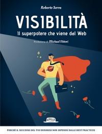 Invisibilità: Il Superpotere Che Viene Dal Web
