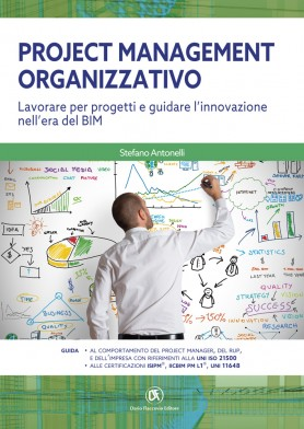 Project Management Organizzativo