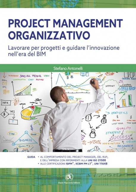 Project Management Organizzativo