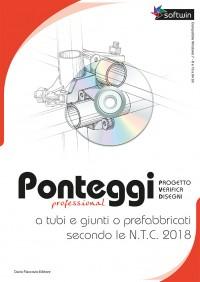 Ponteggi PVD Professional - IV EDIZIONE