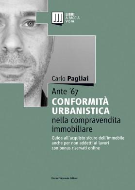 Ante '67 - La conformità urbanistica nella compravendita immobiliare