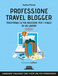 Professione Travel Blogger