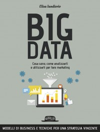 Big Data: Cosa Sono, Come Analizzarli e Utilizzarli Per Fare Marketing
