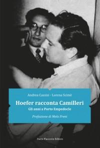 Hoefer racconta Camilleri