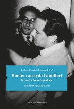 Hoefer racconta Camilleri - eBook