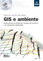 GIS e ambiente per il monitoraggio ambientale