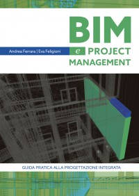 Bim-e-project-Management