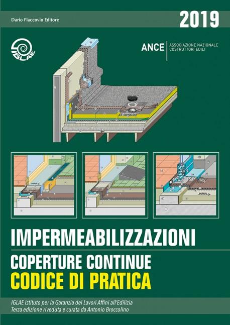 impermeabilizzazioni-coperture-continue-codice-di-pratica-iglae