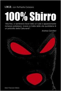 100% Sbirro