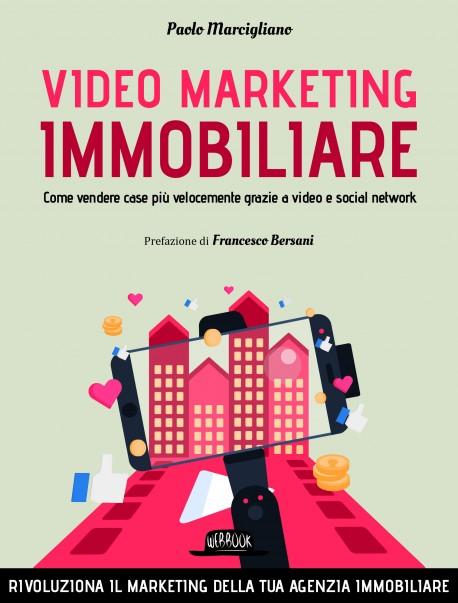 Video Marketing Immobiliare