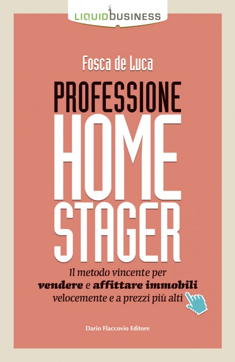 Professione Home Stager