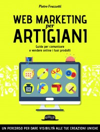 Web Marketing per Artigiani
