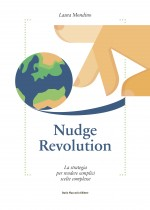 Nudge revolution